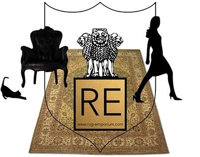 """Check out new work on my @Behance portfolio: """"Chobi rug ideas by RUG-EMPORIUM"""" http://be.net/gallery/34308193/Chobi-rug-ideas-by-RUG-EMPORIUM"""