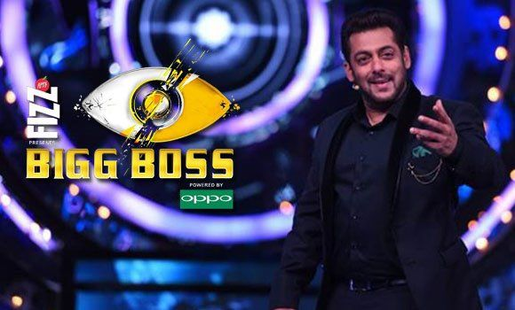 Check out here for Bigg Boss 11 Voting method and step by step process. To know how to vote for Bigg Boss 11 by Online and mobile app voting method. Shilpa is the best is this show
