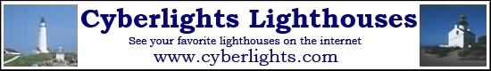 Cyberlights Lighthouses