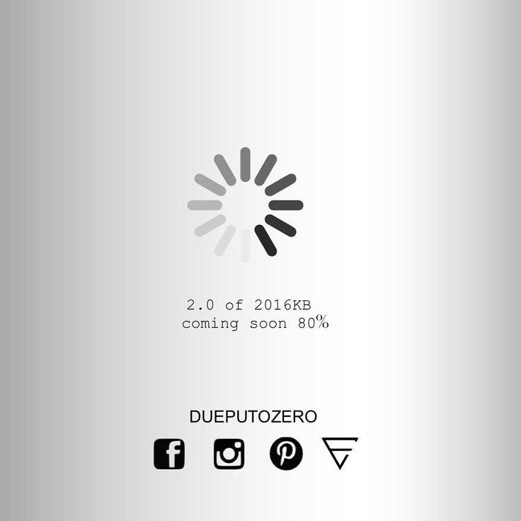 #comingsoon #terranuovabracciolini #2016 #2puntozero #viaroma #sneakers #nike #adidas #newbalance
