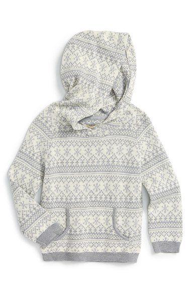 74 best Knitting Inspirations for my Littles images on Pinterest ...