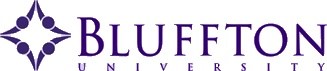 Bluffton University, a historic Mennonite College, is sharing the DutchCrafters Amish Furniture Scholarship with its students.