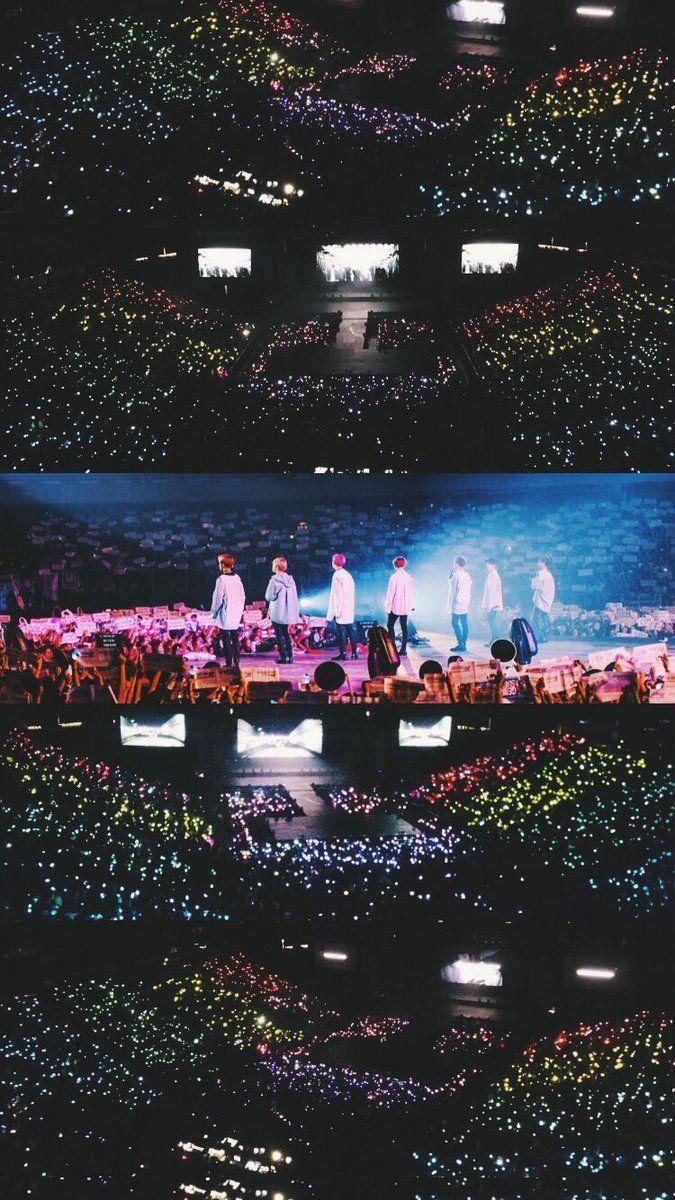 Bts Concert Wallpapers In 2021 Bts Concert Bts Wallpaper Bts Bts wallpaper hd concert