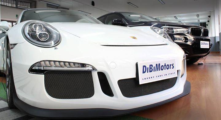 Un gran weekend alle porte! che sia con una #Porsche #GT3 o con una #Bmw #X6! #DiBiMotors #cars #toronto #carloans #canada
