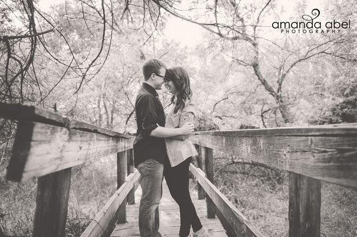 Utah wedding photography | engagement photography | engagements | Amanda Abel Photography | Wheeler Farm Engagements | Outdoor engagements | Utah engagement photography