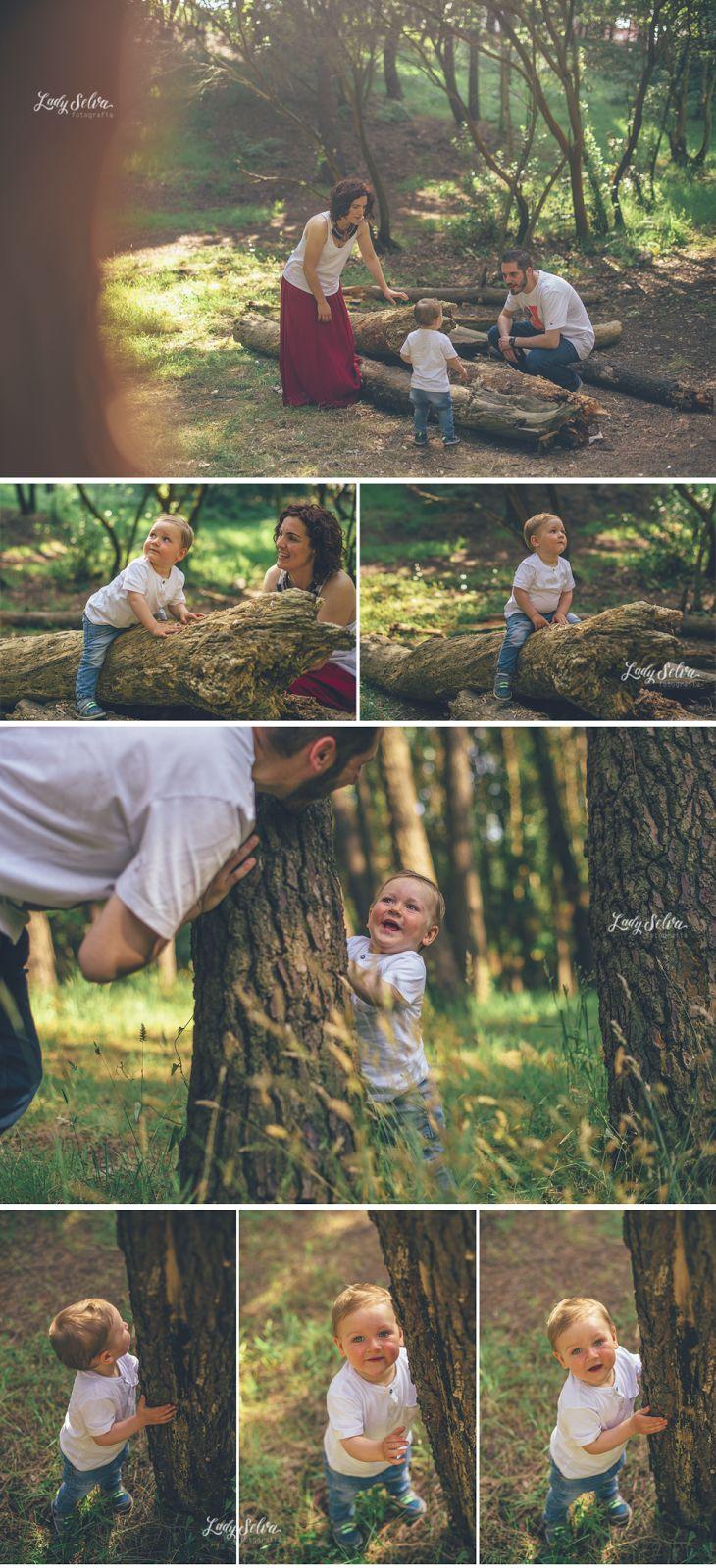 familiar. Photo Family. Asturias. Lady Selva Fotografia. Family pictures, editorial family photo shoot, family picture ideas, Inspirational Photography. Lady Selva Photography
