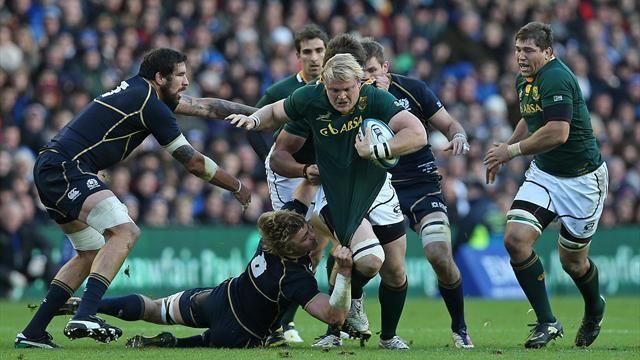 South Africa Springboks vs World XV live Stream|Start Time. Schedule. News. Internationals 2014 Rugby Online TV Coverage