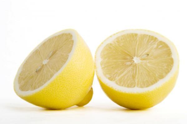 Cómo curar el hígado graso con remedios caseros - unComo