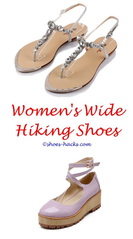 Womens Size  Supportive Non Slip Shoes