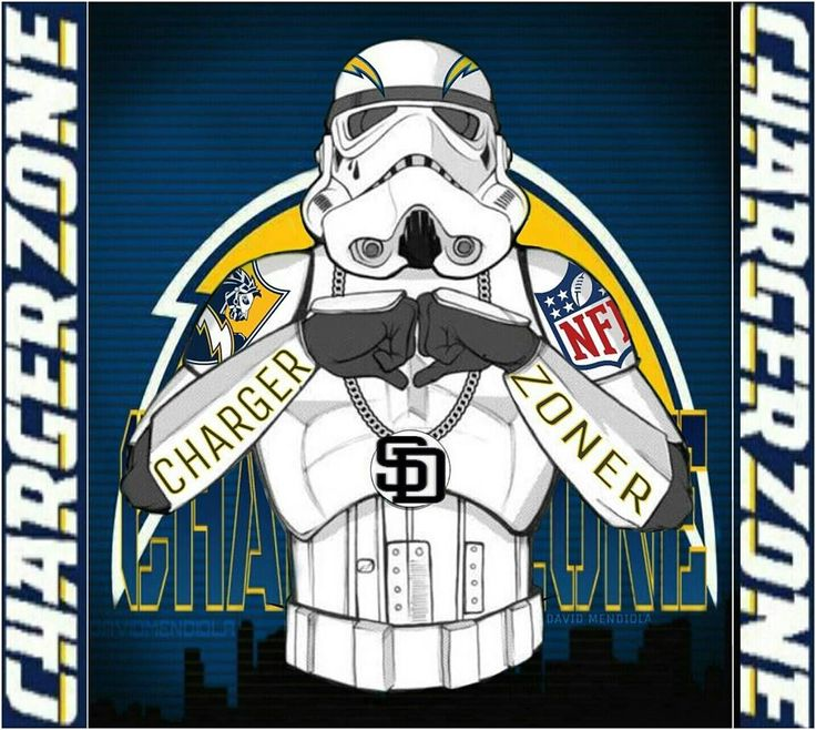 San Diego Chargers Bolt: 578 Best San Diego Chargers Images On Pinterest