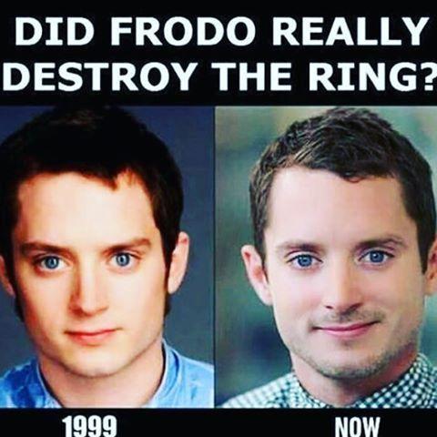 #lotr #lordoftherings #herrderringe #hdr #derhobbit #thehobbit #love #film #triologie #aragorn #legolas #frodo #gandalf #thelordoftherings #mittelerde #isengard #elben #hobbit #zwerge #dwarf #tolkien #elbs #shire #auenland #gollum #sam #thranduil #saruman #sauron #orcs