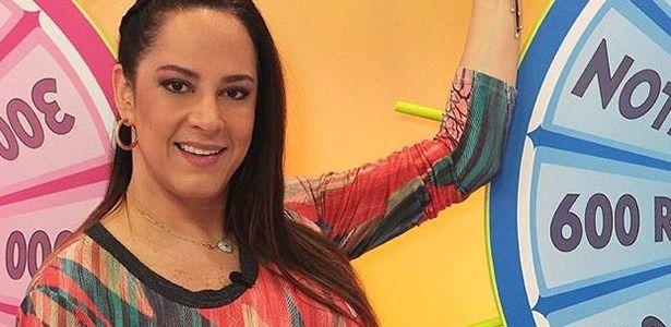 Silvia Abravanel abrirá Escola de Princesas em São Paulo #Abravanel, #Apresentadora, #Beleza, #Filha, #Princesas, #SãoPaulo, #SilvioSantos, #SP, #Tv, #Xuxa http://popzone.tv/2016/10/silvia-abravanel-abrira-escola-de-princesas-em-sao-paulo.html