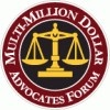 Multi-Million Dollar Advocate Forum
