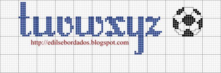 Fontleroy+com+bola+5.JPG (841×282)