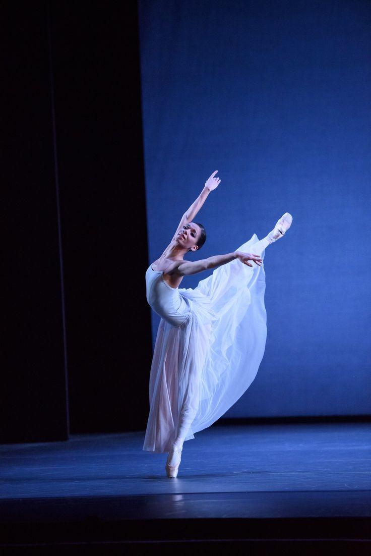 belonging birmingham royal ballet billy elliot Saturday, 27 july 2013.