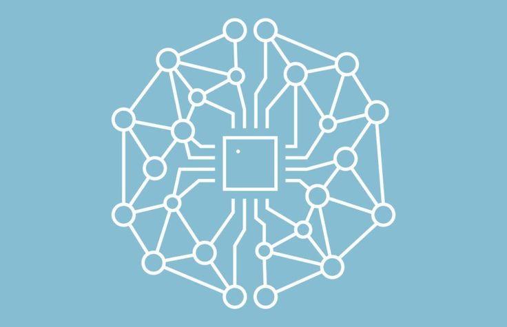 昨日 熟読しちゃったけどおもしろい。トロント大学の名誉教授で米Google研究員でもあるジェフリー・ヒントン氏、ニューラルネットワークの欠点を補い自己学習能力をさらに高める構想「カプセルネットワーク」を発表。 https://shr.tc/2zBmON1