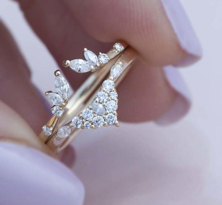 Thin wedding band Mila Kunis ring,1.3mmsolid,14k gold,recycled gold ring White gold wedding band womens wedding band dainty wedding band