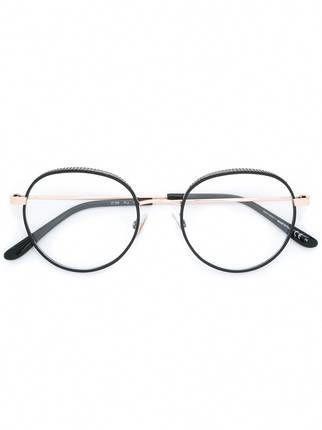 4f89fd1f3e2d Jimmy Choo JC168 PLO glasses  JimmyChoo