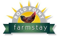 Bold Point Farmstay