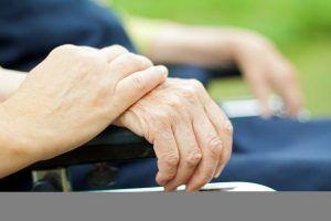 Mengenal Penyakit Parkinson Dan Pengobatannya Dengan Bahan Herbal Berkhasiat Yang Aman Tanpa Efek Samping.