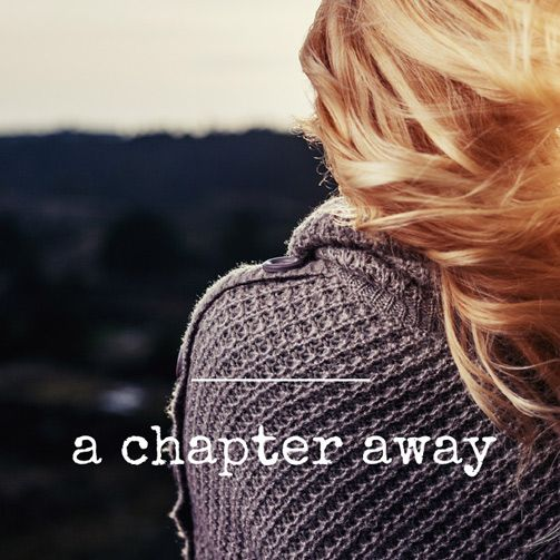 a chapter away - residential writing courses in SW France