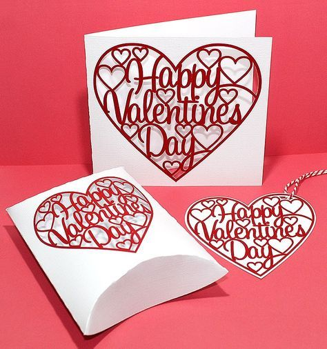 Best 25+ Valentines day images free ideas on Pinterest | Image ...