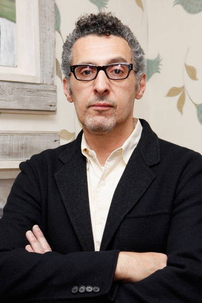 John Turturro directs and stars in Fading Gigolo starring Woody Allen. #TIFF13