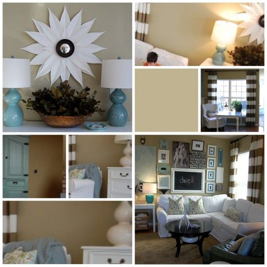 1000 Images About Benjamin Moore Coastal Hues On: 1000+ Images About Color Schemes On Pinterest