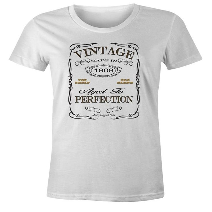 Vintage 1958 Aced to Perfection - Statement Unisex Vneck Tee - Gift Idea - Adult Unisex Vneck Tee vKYAOUSTD