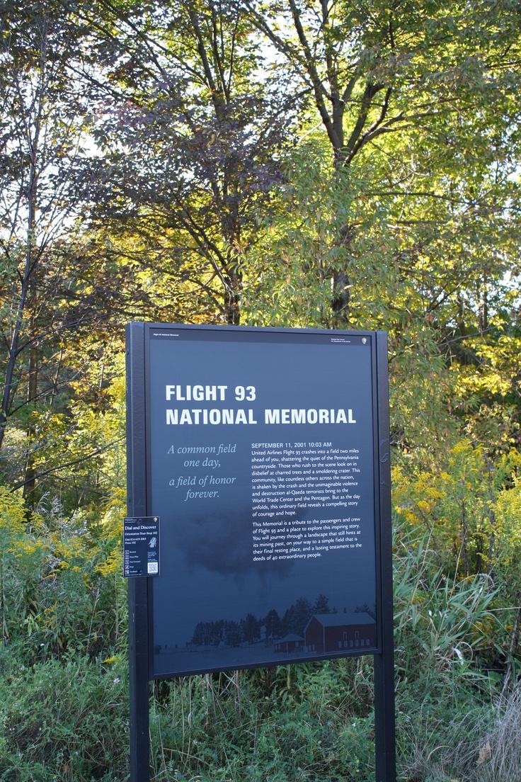 d day memorial flights