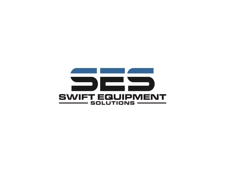 New Logo for a New Oil and Gas Online Equipment Database by MEY-MEY