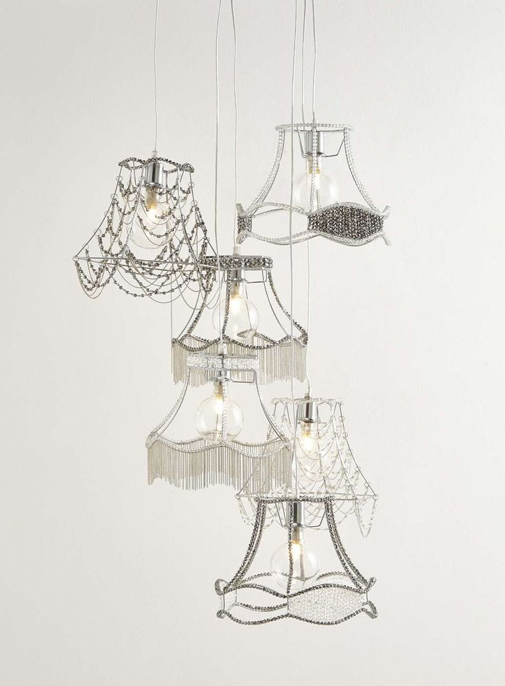 lighting for ceilings. clear ophelia cluster light bhs lighting for ceilings
