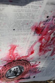 crea2moa: Journal Art : Love