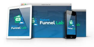 Checkout Total Funnel Blueprint Review  Learn more here: http://mattmartin.club/index.php/2018/01/02/total-funnel-blueprint-review/ #Apps, #Cloud_Based_App, #General, #Marketing, #Online_MArketing, #ProductReview, #Traffic, #Traffic_General, #Warriorplus, #WarriorplusProducts, #WarriorplusProductsReview Welcome to, Mattmartin.club Proud to show you my Total Funnel Blueprint Review hope you will enjoy it ! Description Total Funnel Blueprint is the simple method for devel