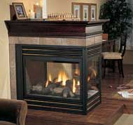 Google Image Result for http://www.luxuryhousingtrends.com/archives/three-sided-gas-fireplace.jpg