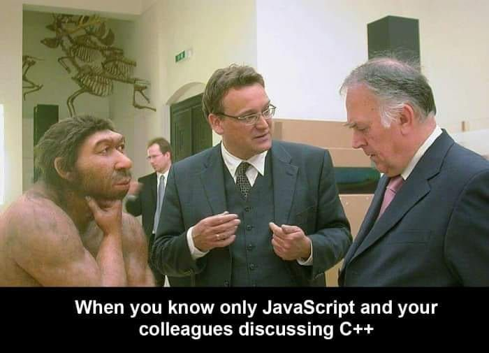 #code #coding#programming#gameofthrones #programmer#Android #Java#xml #css #html #linux #windows#macos#itmanager #web #developer#engineer#developers #ethereumclassic #investor#laravel#mysql #rubyonrails #VueJS #devlife#dev#programmer #nodejs #angularjs #reactjs