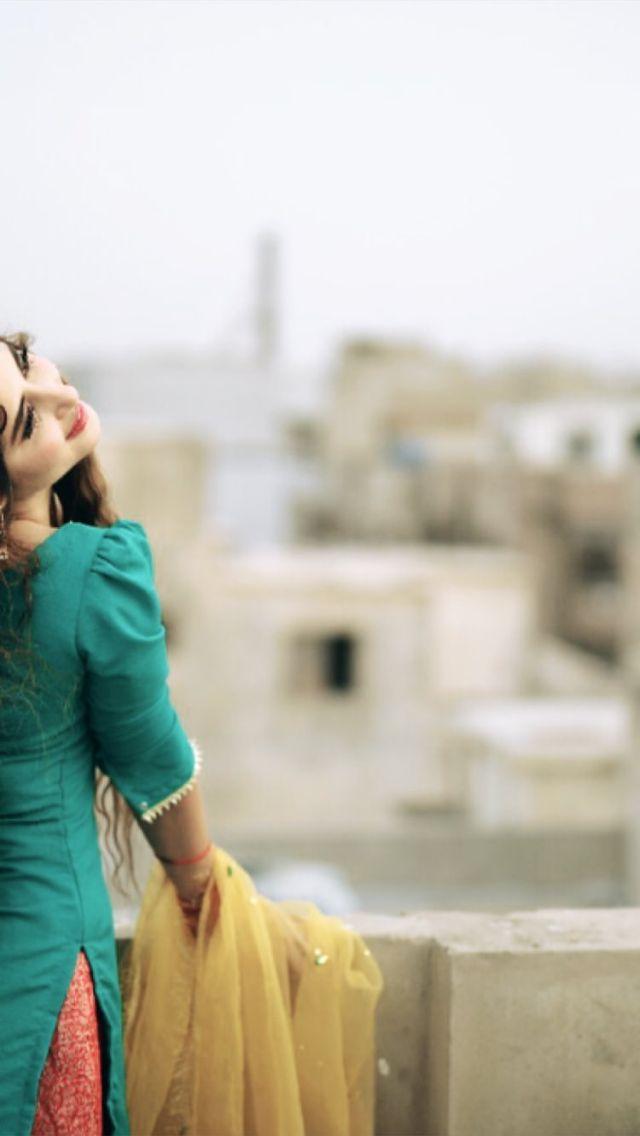 Pakstan girl fcking with blckman — pic 5