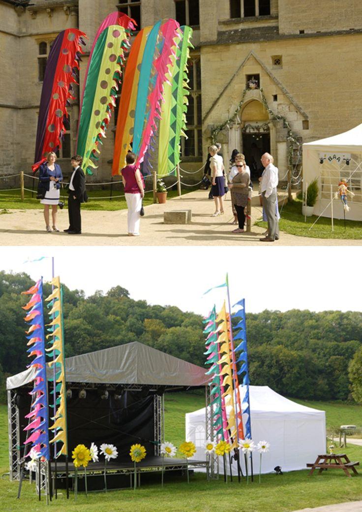 stuart-rosie-festival-wedding2                                                 site