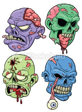Google Image Result for http://i.istockimg.com/file_thumbview_approve/10863299/2/stock-illustration-10863299-cartoon-zombies.jpg