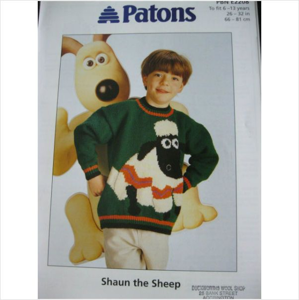 Pattern For Knitted Baby Hats : 50 best images about 1980s - present knitting & crochet patterns on ...
