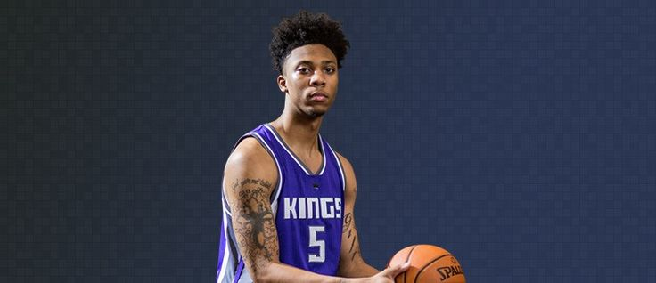 Sacramento Kings Schedule: Games to Watch in 2017/18