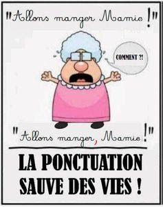 Humour du soir, bonsoir!!! :)