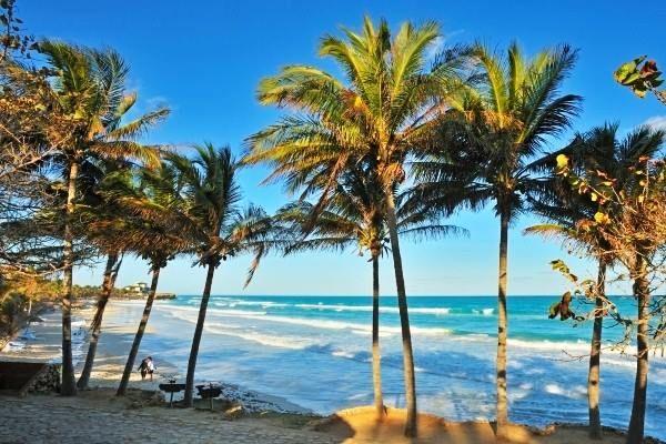 Hotels-live.com - Cette semaine séjours à Cuba à partir de 1129 http://dld.bz/dRyHp #Cuba #Séjours #Voyages #Travel via Hotels-live.com https://www.facebook.com/Hotelslive/photos/a.176989469001448.40098.125048940862168/1332685273431856/?type=3 #Tumblr #Hotels-live.com
