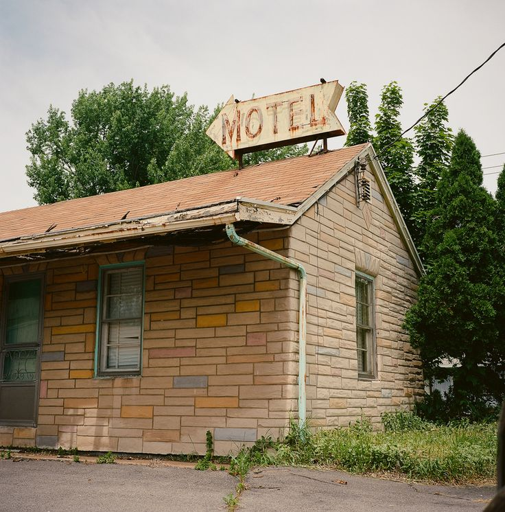 Haunted Places In Cambridge Ohio: 616 Best Abandoned Hotels Motels Images On Pinterest