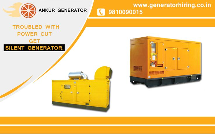 Residential Generator hiring services in noida, Residential Generator hiring services in harola, Residential Generator on hire Rent in Noida, Diesel Engine Generator Set in noida, generator hiring in noida, generators on hire in noida, generators on hire, generator hiring services in noida, generator services in noida, Generator on hire , sound proof generators on rent in ncr, sound proof generator hire, industrial generator rental, genset for hire in delhi  www.generatorhiring.co.in