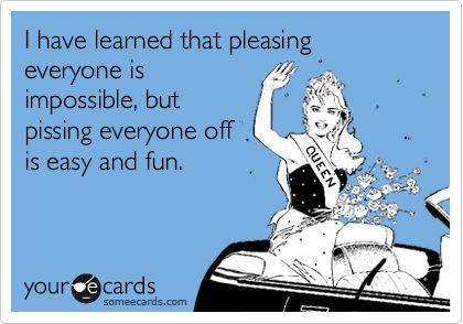 haha..: Amenities, Haha Yup, Basic, Agre, Pissed People, My Life, Appar, Bahahaha, So Funny