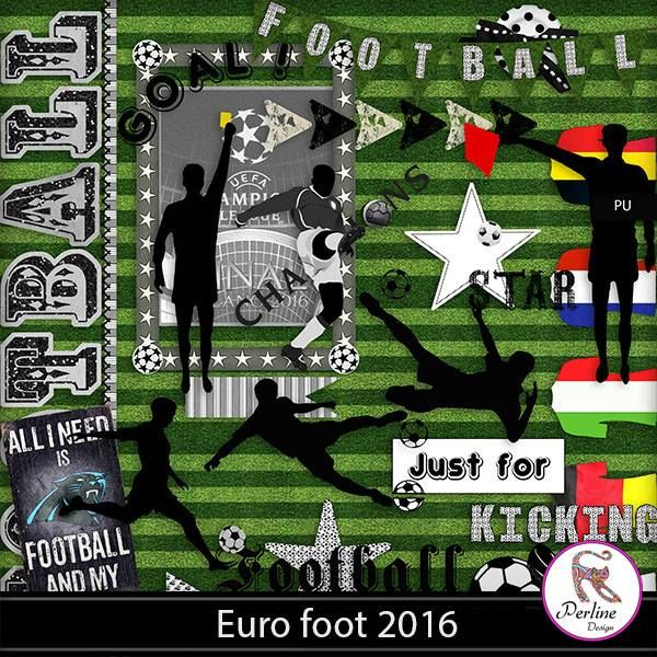 Euro Foot 2016 by Perline Design http://www.digiscrapbooking.ch/shop/index.php?main_page=index&manufacturers_id=160 https://www.mymemories.com/store/designers/PerlineDesign
