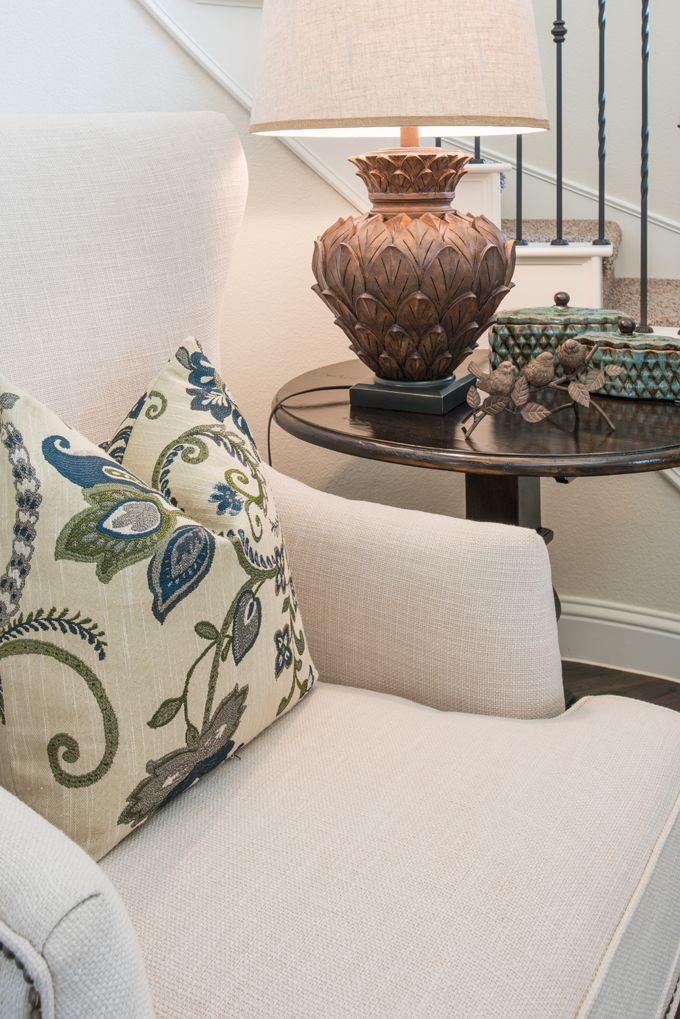 House of Turquoise: Interiors by Kathy Rollins