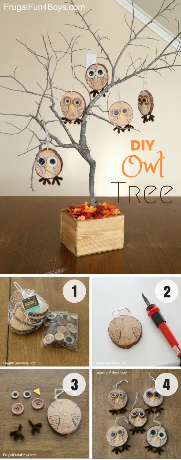 25 Best Ideas About Owl Home Decor On Pinterest Owl