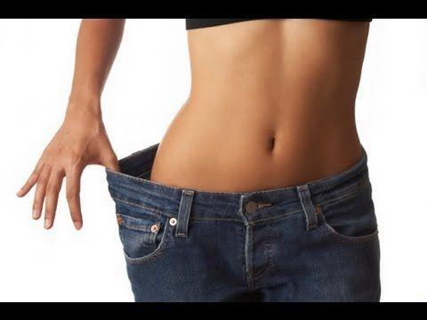 como puedo adelgazar 2 kilos por semana